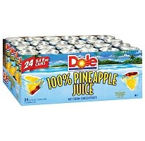 doler-100-pineapple-juice-24-cans-84-oz-each