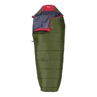 Big Scout 30 Degree Kids Sleeping Bag
