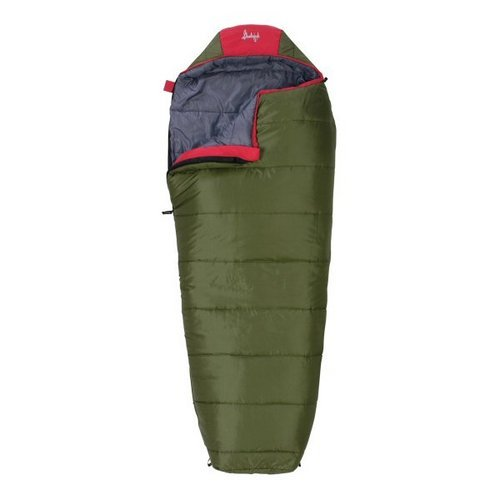 Big Scout 30 Degree Kids Sleeping Bag