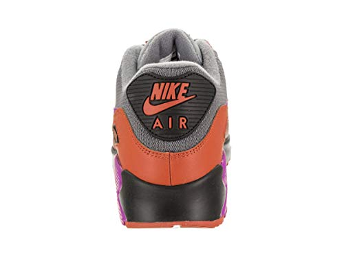 Nike-Mens-Air-Max-90-Essential-Running-Shoes