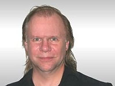 Michael R. Pilinski