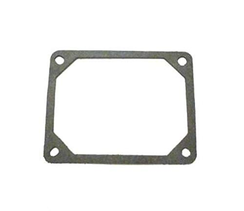 STS-0812-1 ROCKER VALVE COVER GASKET FOR BRIGGS & STRATTON MODEL 405777