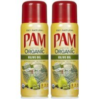 pam-organic-olive-oil-no-stick-cooking-spray-5-oz-2-pk