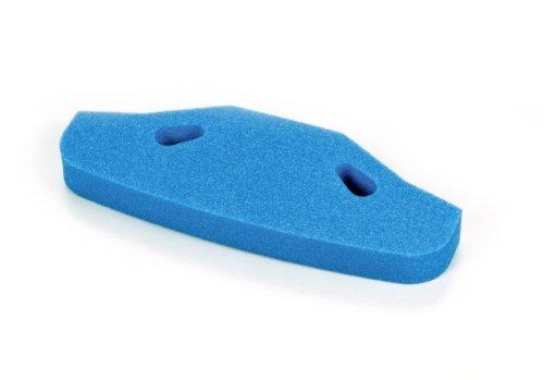 Bumper Urethane Tamiya - Tamiya 53683 Urathn Bumper Blue Tgs
