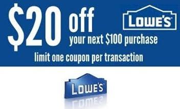 Amazon com: Lowe's: Stores