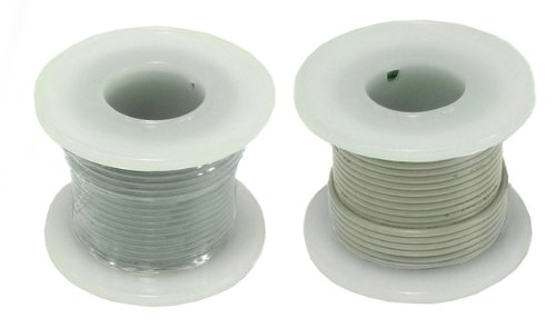 electronix-express-22-awg-solid-wire-hook-up-wire-length-100-feet