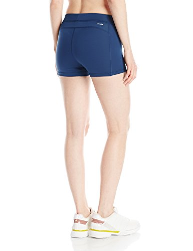 "adidas Women's Techfit 3"" Short Tights"
