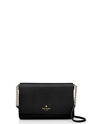 Kate Spade Charlotte Street Alek Crossbody Handbag Shoulder Bag