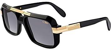 Gafas de Sol Cazal CAZAL LEGENDS 663/3 BLACK KT ...