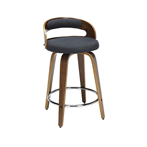 - OFM 161 Collection Mid Century Modern 24