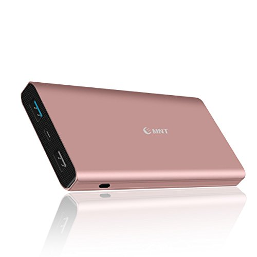 Top Portable Battery Charger - 7
