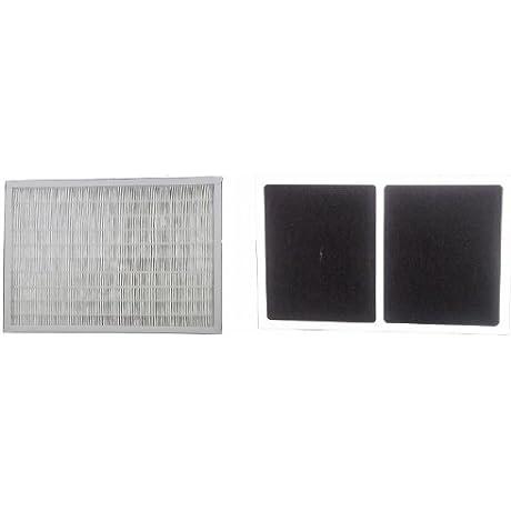 1201 Bemis Air Cleaner High Capacity Replacement Filter