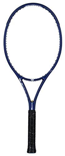 Cheap Volkl Organix Super G V1 OS Tennis Racquet (4-1/4)
