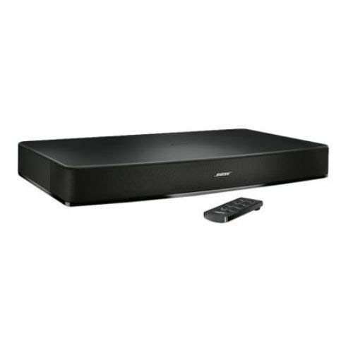 Bose Solo 10 Series II TV Sound System Refurbished