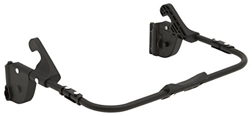 Jeep Scout Universal Car Seat Adapter (for Chicco Keyfit 30 and Graco SnugRide Click Connect Car Seats) ()