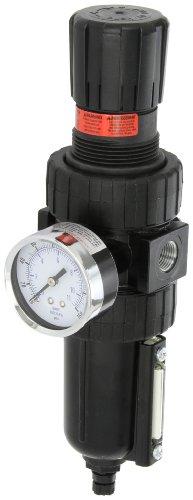parker-06e24b18ac-one-piece-filter-regulator-3-8-npt-metal-bowl-with-sight-gauge-twist-drain-5-micro