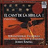 El Cant de la Sibil-la I