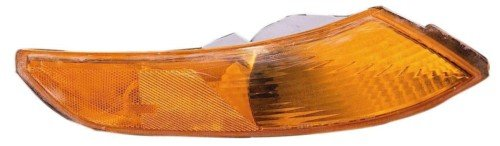 Saturn S Series Coupe Replacement Turn Signal Light - Passenger - Saturn Coupe Sc Series