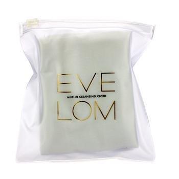 Muslin Cloths Eve Lom Cloths 3 Pc Unisex