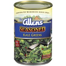 allens-naturally-chopped-green-kale-can-12-14-oz