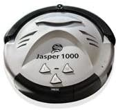 Saytes Jasper 1000 - Aspirador: Amazon.es: Hogar