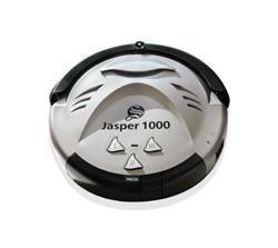 Saytes Jasper 1000 - Aspirador