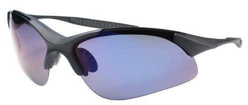 Buy sunglasses for kayaking