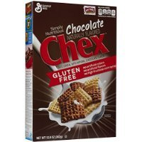 chex-chocolate-chex-gluten-free-cereal-128-oz