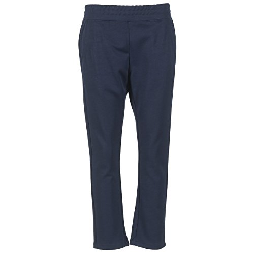 Pantalon Raw G Femme star Bleu X04q4P