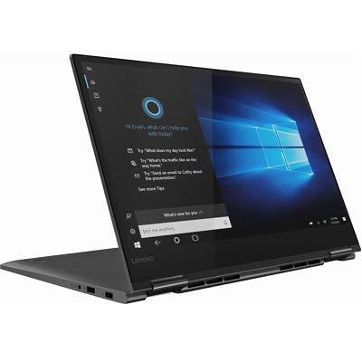 57a8a77d5c Amazon.com  Lenovo Yoga 730 2-in-1 15.6