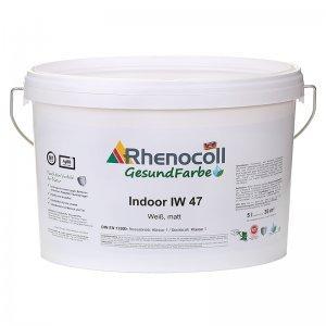 Rhenocoll 6543321125