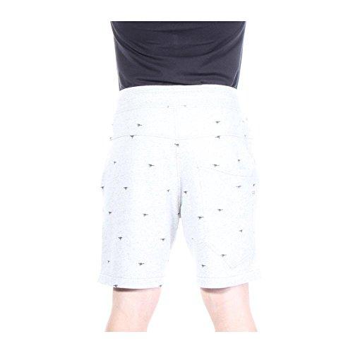 G-star - Shorts Lufab - M Maschi