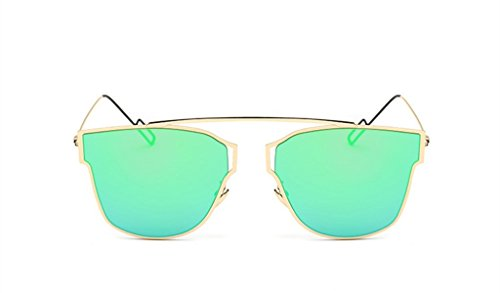 Really Colorful Film Sunglasses Fashion Trendsetter - Outlet Sunglasses Rb