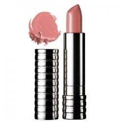 Clinique Different Lipstick DL-55 Sugared Grapefruit
