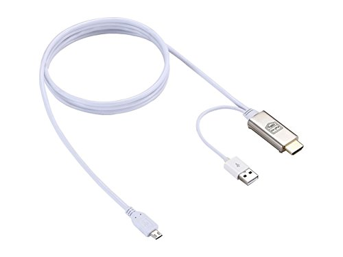 Amazon Com Soundstream Hdm A3 Mobile Link Interface Cables Car