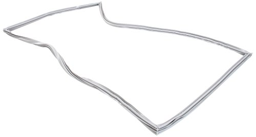 Beverage-Air 703-882C Door Gasket for Beverage-Air BB72G Back Bar Refrigerators - Beverage Air Back Bar