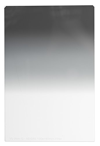 vu-sion-100x150mm-3-stop-9-soft-graduated-neutral-density-filter-vsqndg3s