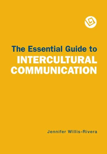 Essential Guide to Intercultural Communication