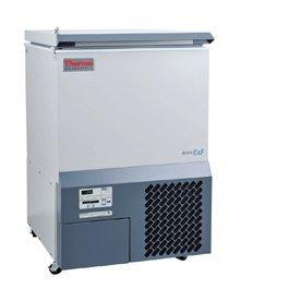 ultra low temperature freezer - 1