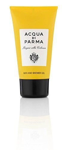 acqua-di-parma-colonia-shower-gel-150-ml