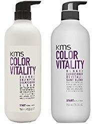 10 Best Kms Purple Shampoos