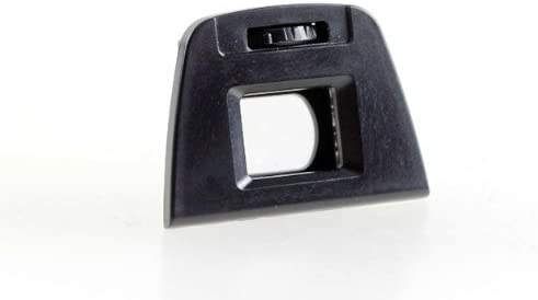 Olympus Variable 4 Dioptric Adapter A Diopter for IS Series Camera 2 to