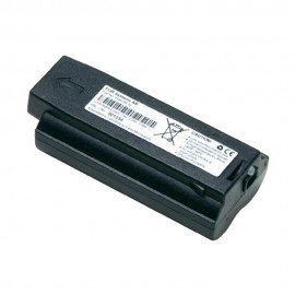 FLIR 1196398 High-Capacity, Li-Ion Rechargeable Battery by FLIR