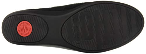Fitflop Fitflop Fitflop Fitflop Fitflop Fitflop Fitflop pwdqFTF