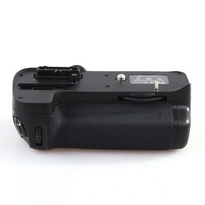 MB-D15 MBD15 Multi Cable de empuñadura de batería para cámara ...