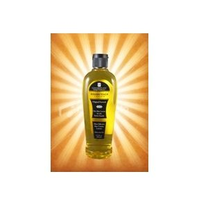 Chamberlain Golden Touch Lotion, 8.75 oz(Pack of 2)