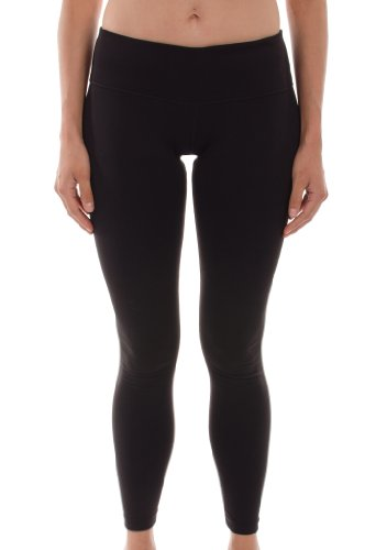 90-Degree-by-Reflex-Womens-Power-Flex-Yoga-Pants