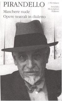 Cesare Battisti a Valdagno 25 marzo 1915 PDF