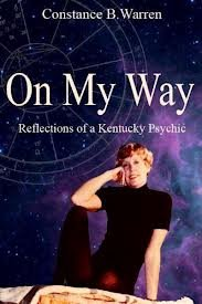 On My Way: Reflections of a Kentucy Psychic