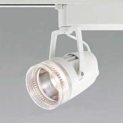 LEDスポットライト ファインホワイト 配光角:30° 光束:1645lm 温白色(3500K)   B07S2TRZWD